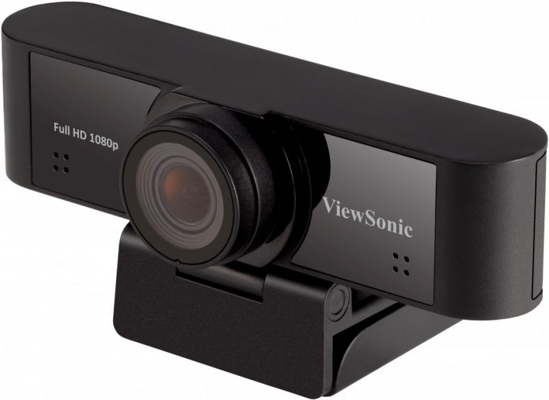 ViewSonic Commerciële display-accessoires VB-CAM-001