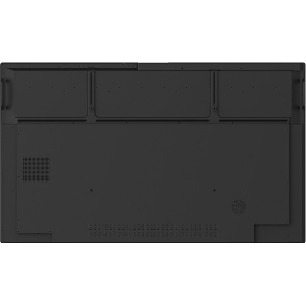 ViewSonic Viewboards IFP6570