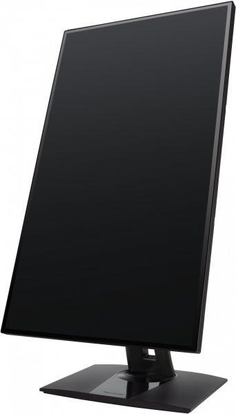 ViewSonic LED Display VP2768a-4K