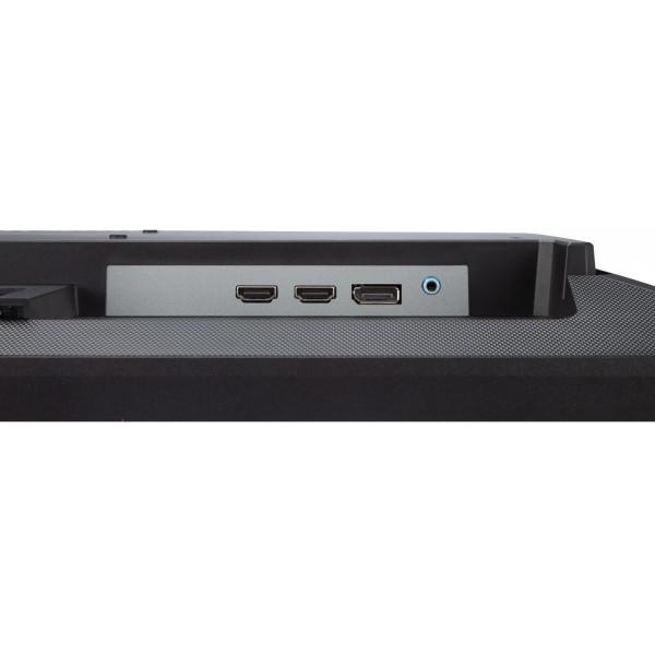 ViewSonic LED Display VX2758-2KP-MHD