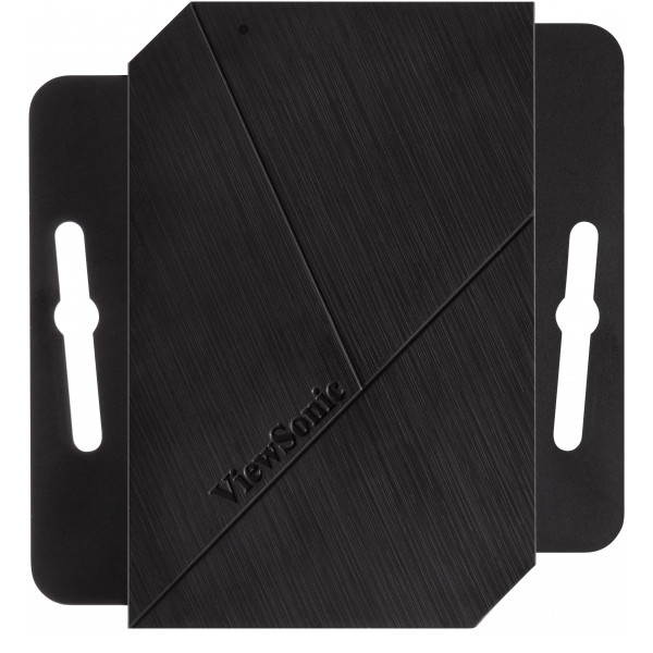 ViewSonic Commerciële display-accessoires myViewBoard Direct (VBD100)