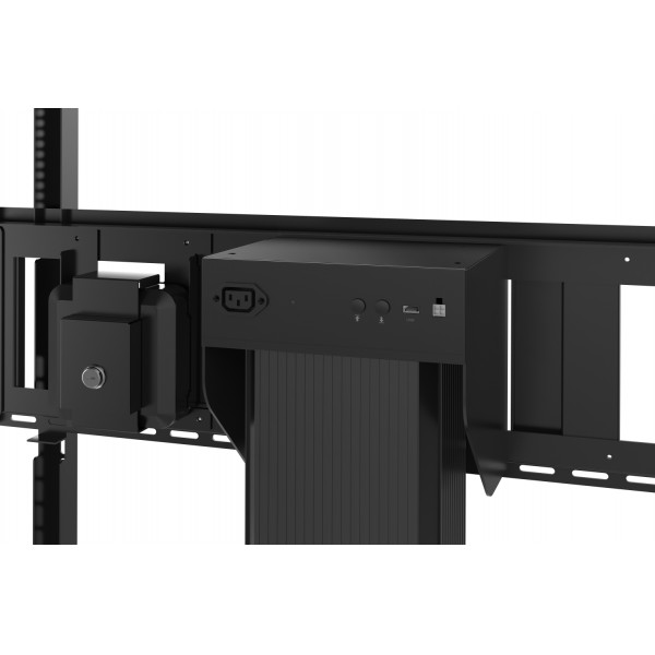 ViewSonic Commerciële display-accessoires VB-STND-002