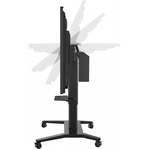 ViewSonic Commerciële display-accessoires VB-STND-003