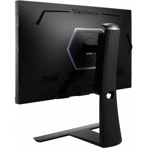 ViewSonic LCD Display XG270QG