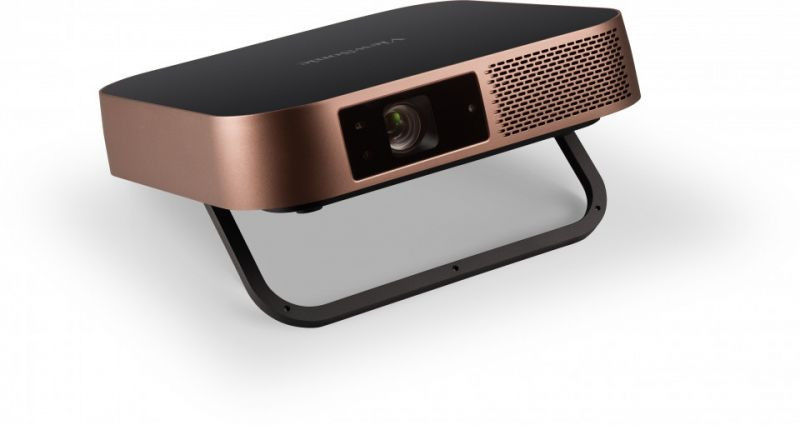 ViewSonic Projector M2