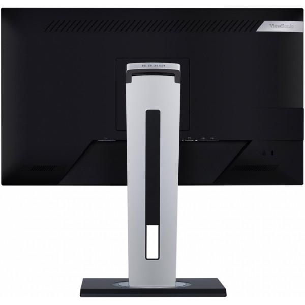 ViewSonic LCD Display VG2448