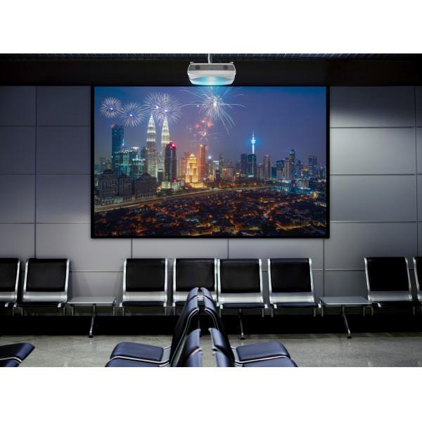 ViewSonic Projector LS831WU