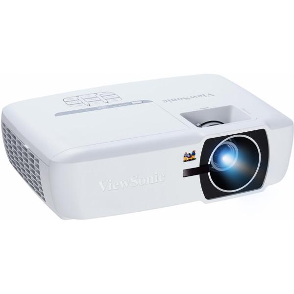 ViewSonic Проектор PX725HD