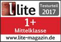 Lite Magazine