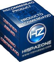 Review: Viewsonic LED VG2401mh Gaming Monitor