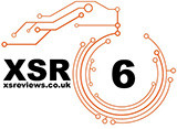 ViewSonic XG2401 review: a legit 144Hz Freesync gaming monitor