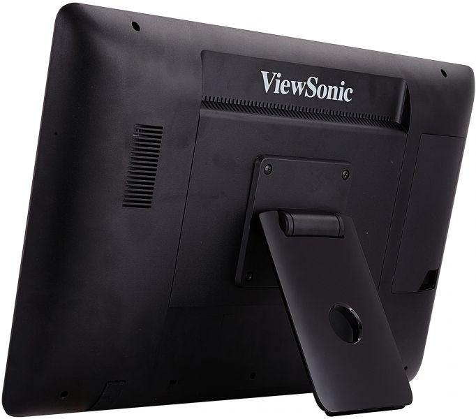 ViewSonic Смарт-дисплей VSD224