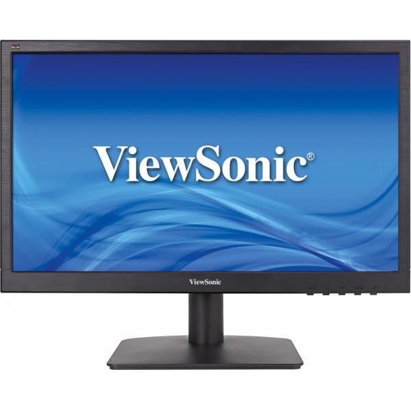 ViewSonic ЖК-монитор VA1903a