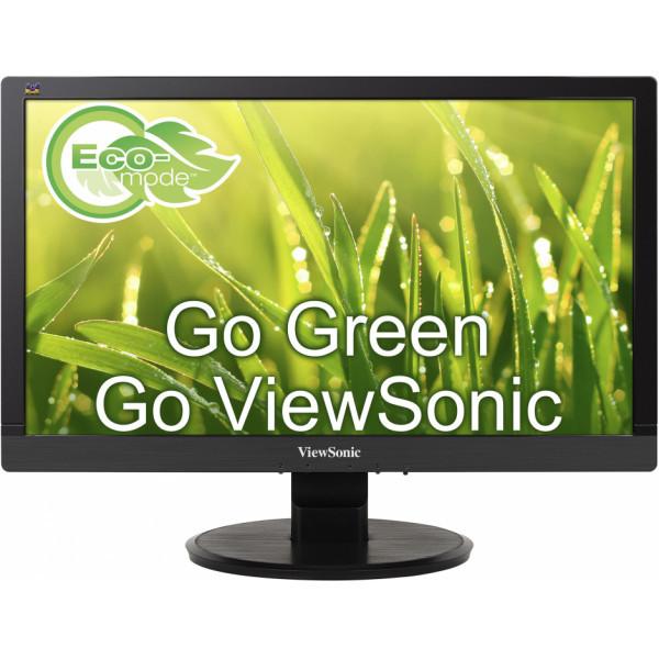 ViewSonic ЖК-монитор VA2055Sa