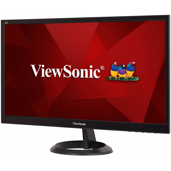 ViewSonic ЖК-монитор VA2261-6