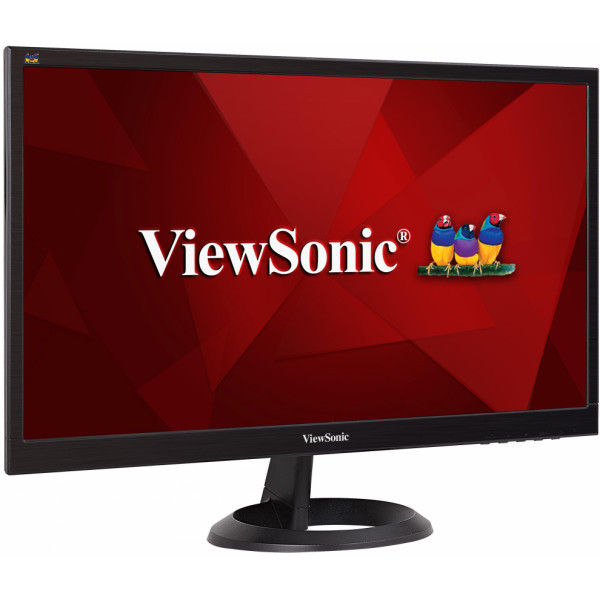 ViewSonic ЖК-монитор VA2261H-9