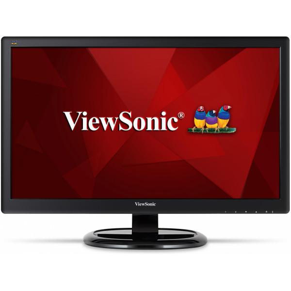 ViewSonic ЖК-монитор VA2265Sm-3
