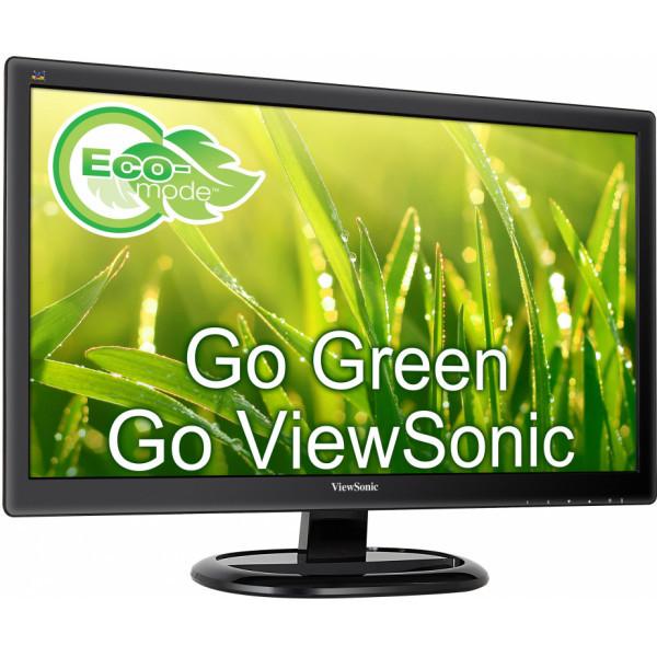 ViewSonic ЖК-монитор VA2265S-3