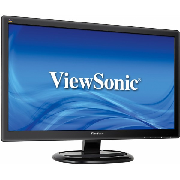 ViewSonic ЖК-монитор VA2465S-3
