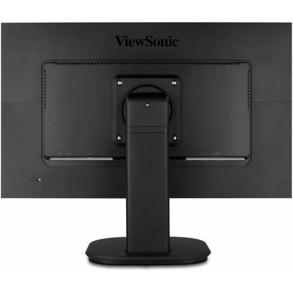 ViewSonic ЖК-монитор VG2439Smh