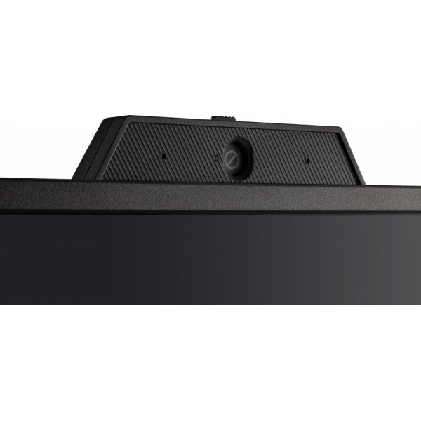 ViewSonic ЖК-монитор VG2440V