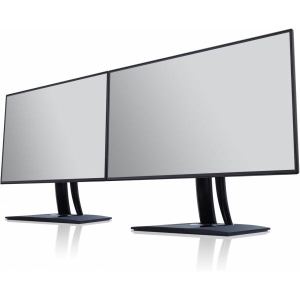 ViewSonic ЖК-монитор VP2468