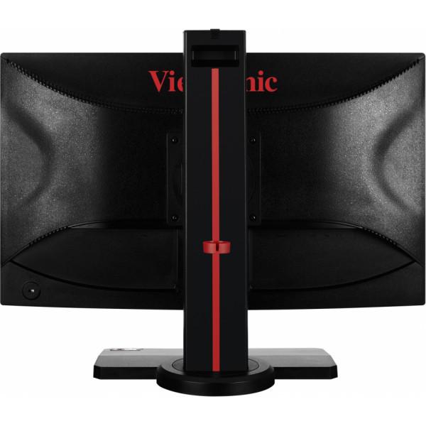 ViewSonic ЖК-монитор XG2530