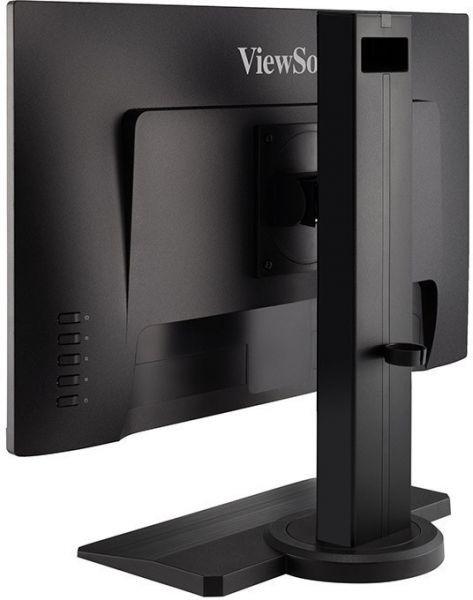 ViewSonic ЖК-монитор XG2705