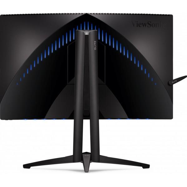 ViewSonic ЖК-монитор XG270QC
