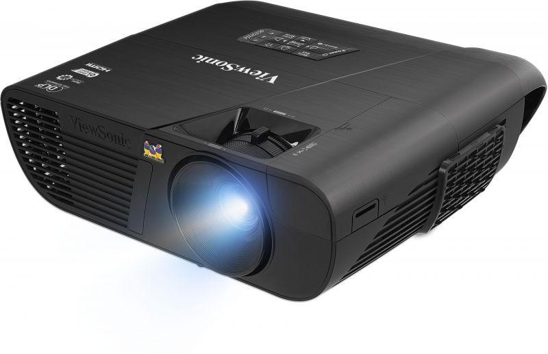 ViewSonic Проектор PJD6350