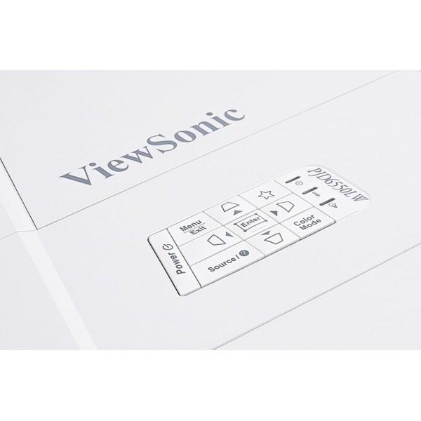 ViewSonic Проектор PJD6550LW
