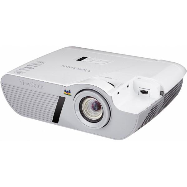 ViewSonic Проектор PJD7830HDL