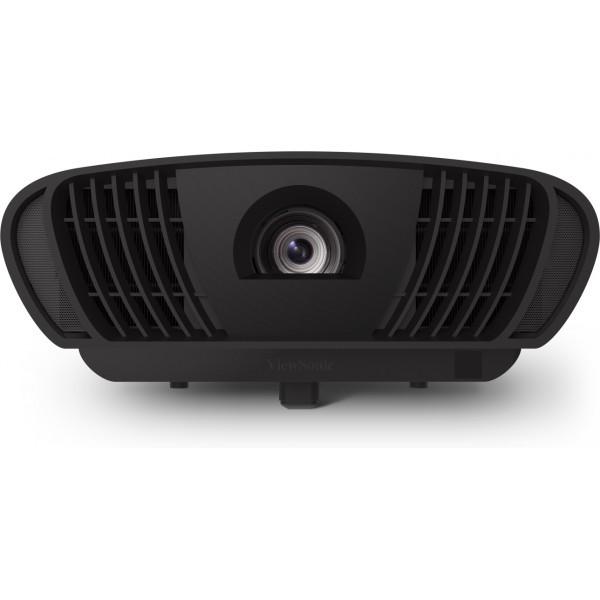 ViewSonic Проектор X100-4K