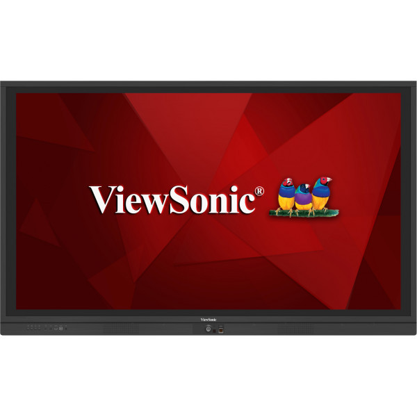 ViewSonic ViewBoard IFP7560