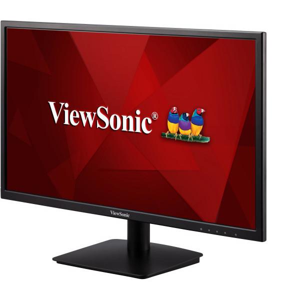 ViewSonic ЖК-монитор VA2405-h