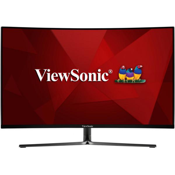 ViewSonic ЖК-монитор VX3258-PC-MHD