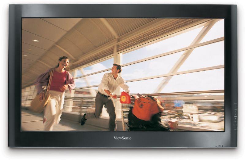 ViewSonic Информационные панели CD3200