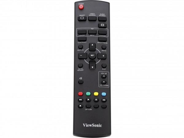 ViewSonic Профессиональные дисплеи CDE4600-L