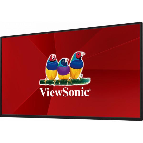 ViewSonic Профессиональные дисплеи CDM4300R