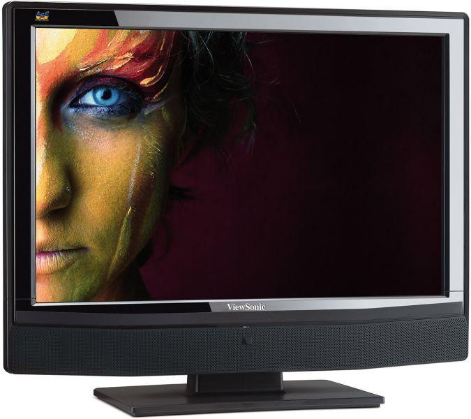 ViewSonic ЖК-телевизор NX1940w
