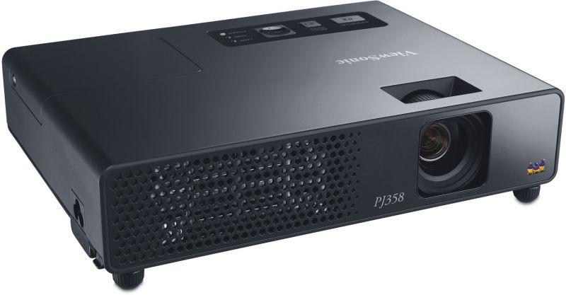 ViewSonic Проектор PJ358