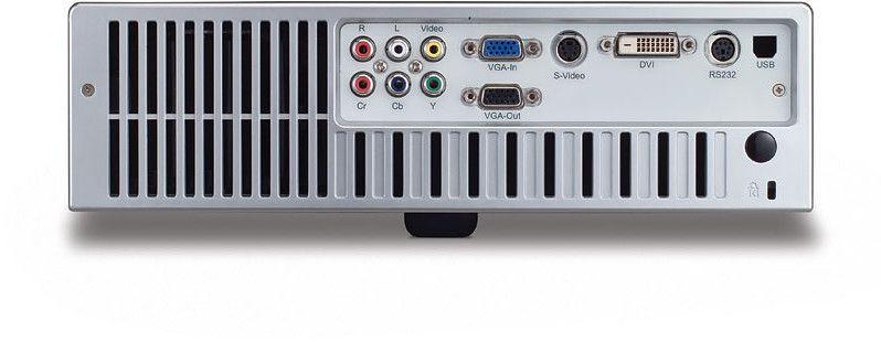 ViewSonic Проектор PJ678
