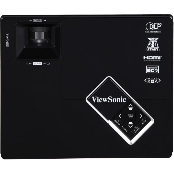 ViewSonic Проектор PJD5533w