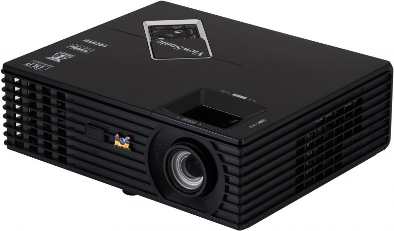 ViewSonic Проектор PJD7820HD