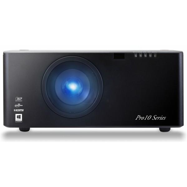 ViewSonic Проектор Pro10100