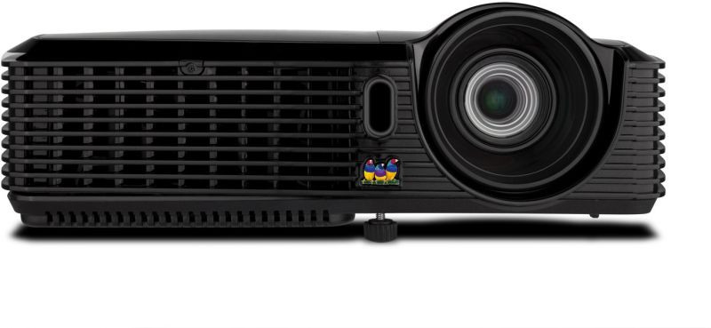 ViewSonic Проектор Pro6200