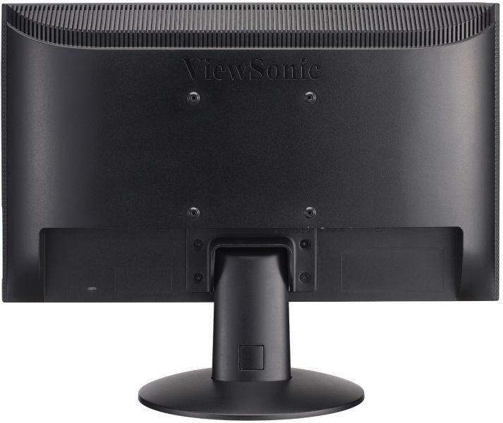 ViewSonic ЖК-монитор VA2213w