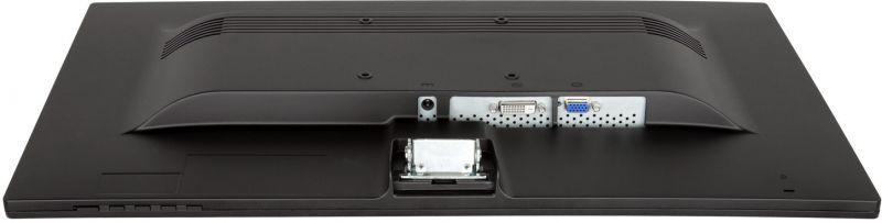 ViewSonic ЖК-монитор VA2342-LED