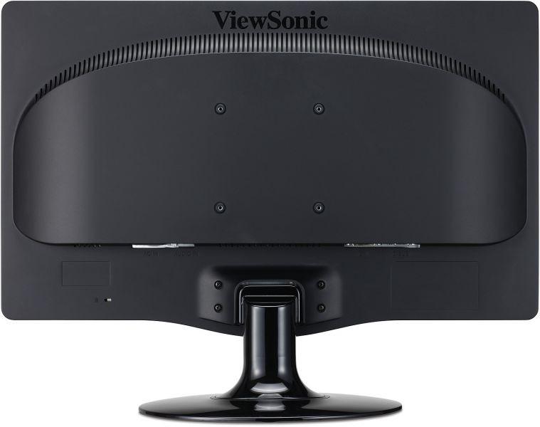 ViewSonic ЖК-монитор VA2431w