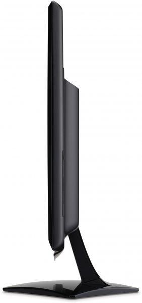 ViewSonic ЖК-монитор VA2447-LED